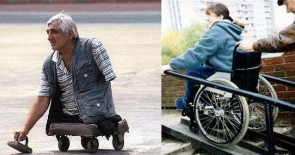 знакомство с женщинами инвалиды 3 я группа