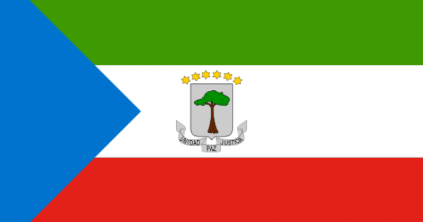 Foreign Affair: Экваториальная Гвинея - где-то на Экваторе photo