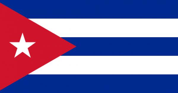 Foreign Affair: Куба, Остров зари багровой photo