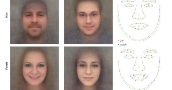 Алений геном photo