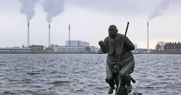 Под катком белорусского правосудия photo