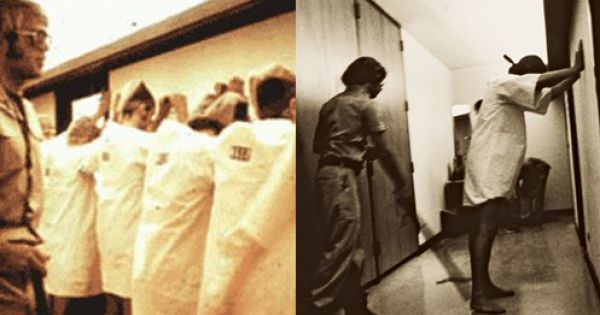 stanford prison experiment summary essay Stanford prison experiment essay the stanford prison experiment california state university, long beach the stanford prison experiment the stanford prison experiment is a very thought-provoking topic discussed in various classes.