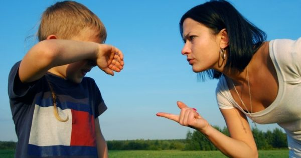женское доминирование ж знакомства