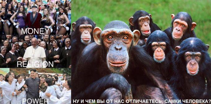 Порно Фото Девочек Крупным Планом