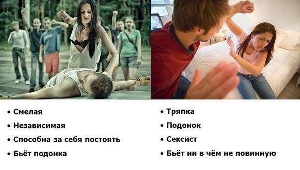 знакомства кого больше мужчин или женщин