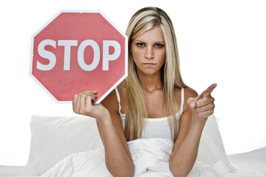 shemale online dating erotische massage hoorn