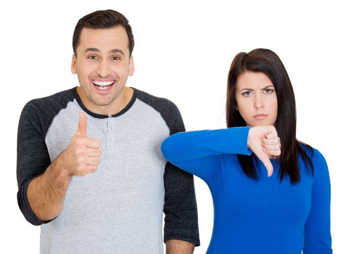 Замужние женщины изменяю мужьям стоя на коленях