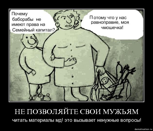 zrelaya-lesbi-uchit-moloduyu-smotret-onlayn