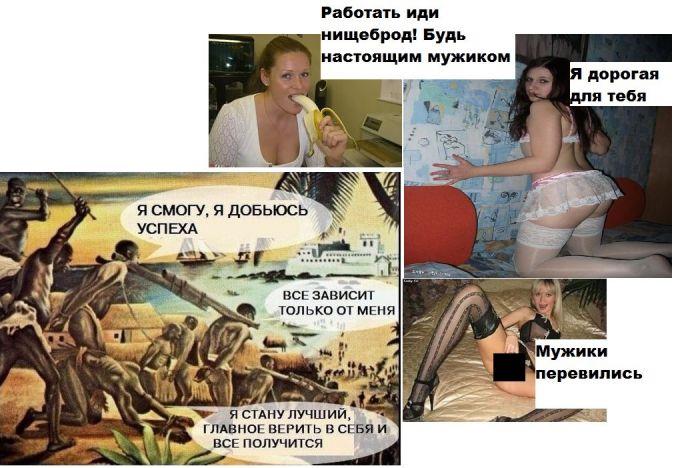 novosibirskaya-oblast-g-berdsk-prostitutki