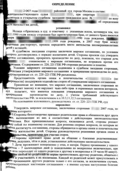 Дешевые путаны города москвы