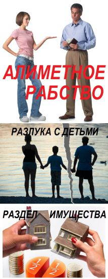 сравнение, мужской пол, женский пол, денис бурхаев, возраст, в. геодакян Сравнение жизни женского и мужского пола