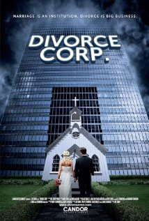 "video, english, documentary, divorce Фильм \'Divorce Corp.\' (""Корпорация Развод\"")"