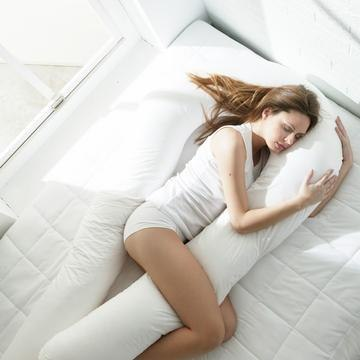 Грудастые порно женщины позируют