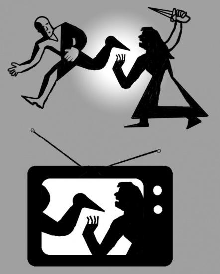 феминизм, ук, право, мужчина, масакулизм, женщина, дискриминация Дискриминация мужчин в уголовном праве (постатейный разбор)