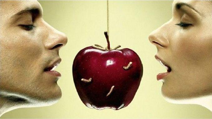 Смотреть секс кончают в рот молодым девочкам