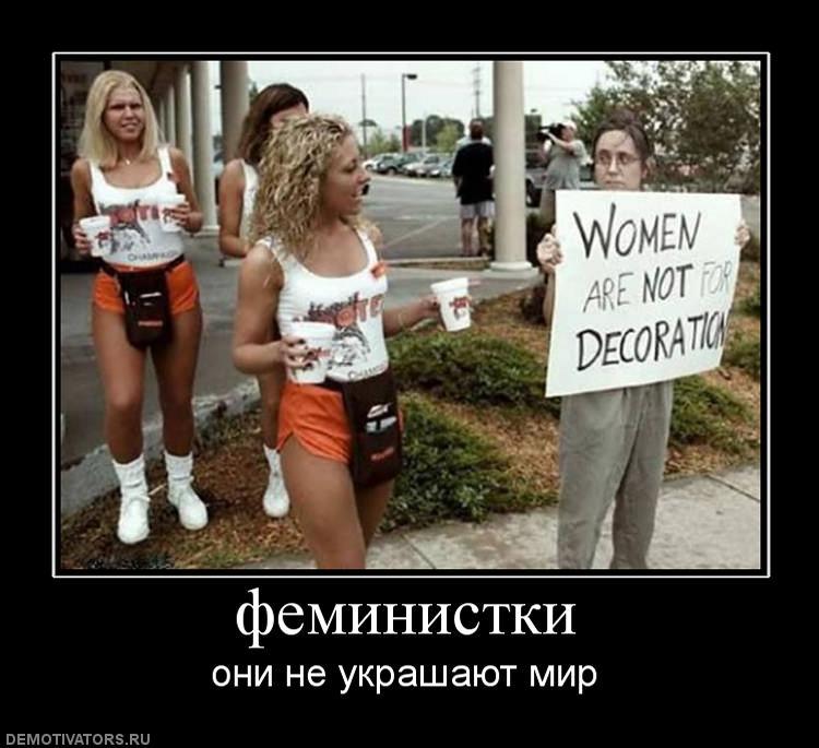 Видео соблазнения парней русскими зрелыми женщинами откровенно 2
