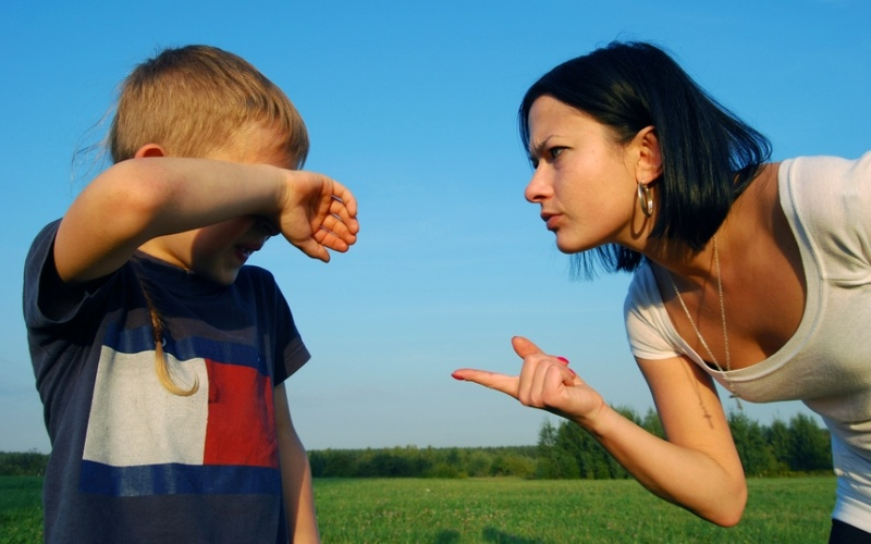 Метод правильного воспитания баб - ЧЕСТНЫЕ ИСТОРИИ О МУЖЧИНАХ И ЖИЗНИ — ЖЖ